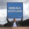 Skotija, iespējams, atkal mēģinās tikt prom no Lielbritānijas