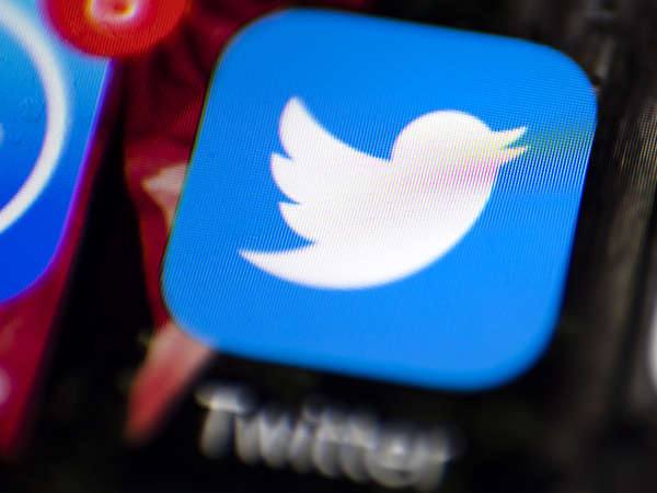 "Twitter on Wednesday announced it's released a feature that detects ""mean"" replies on its service before a user presses send."