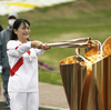 日本がパンデミックの制限を拡張することにより、ファイザーが、オリンピック選手を予防する