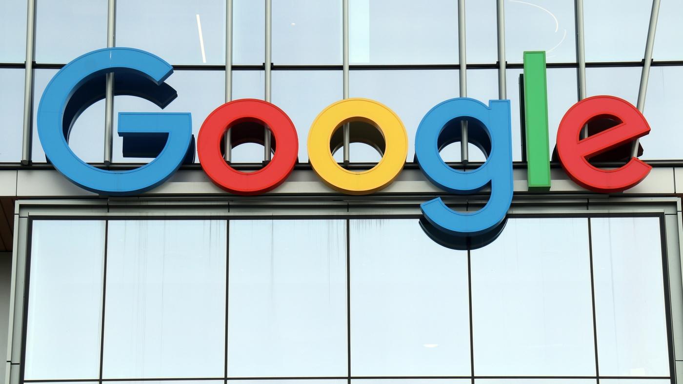 Google Adapts To Long-Term Telework, Offers Employees Hybrid Work Week