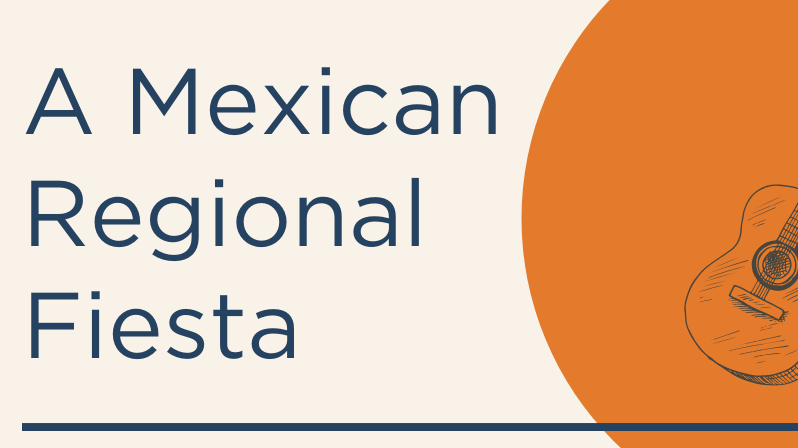 Makes Your Heart Sing: What Mexican Regional Means To You