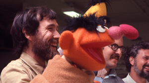 The Story Of 'Sesame Street': From Radical Experiment To Beloved TV Mainstay