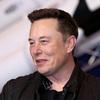 Elon Musk Leans On Elon-isms As 'Saturday Night Live' Host