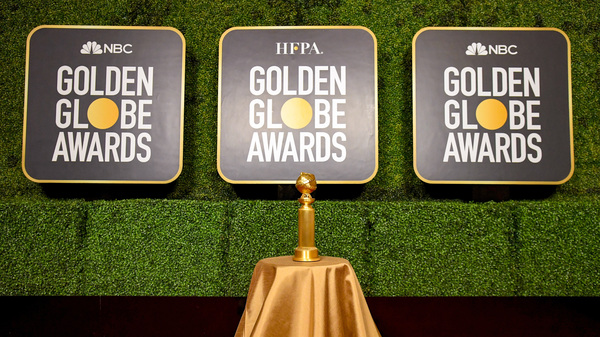 The Hollywood Foreign Press Association voted last week to approve an overhaul proposal but the group