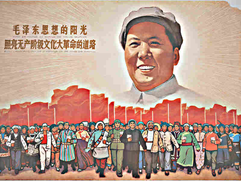 The Cultural Revolution marked a turning point between ethnic Uyghurs and Han Chinese when the Uyghur people were targeted by the Red Guard. The Guard hoped to turn the Uyghur people into Maoists, but what followed were years of violence and oppression against the Uyghurs.