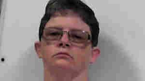Woman Who Murdered 7 Veterans In VA Hospital Gets Multiple Life Sentences