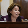 'The Stakes Could Not Be Higher': Senate Panel Debates Voting Overhaul