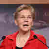 Warren, Sanders Call For Expanding Food Aid To College Students