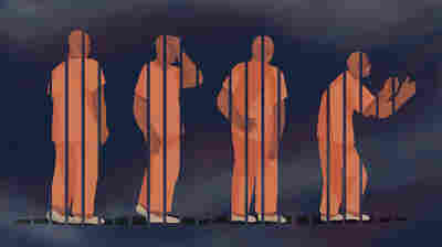 Forgetting And Forgotten: Older Prisoners Seek Release But Fall Through The Cracks