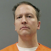 Judge Finds Aggravating Factors In Chauvin Case, Paving Way For Longer Sentence