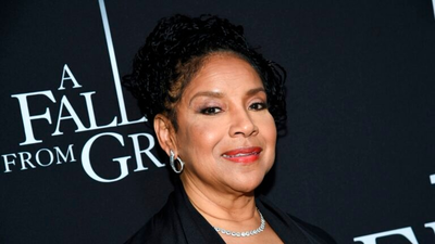 Howard University Names Actor Phylicia Rashad As College Of Fine Arts Dean