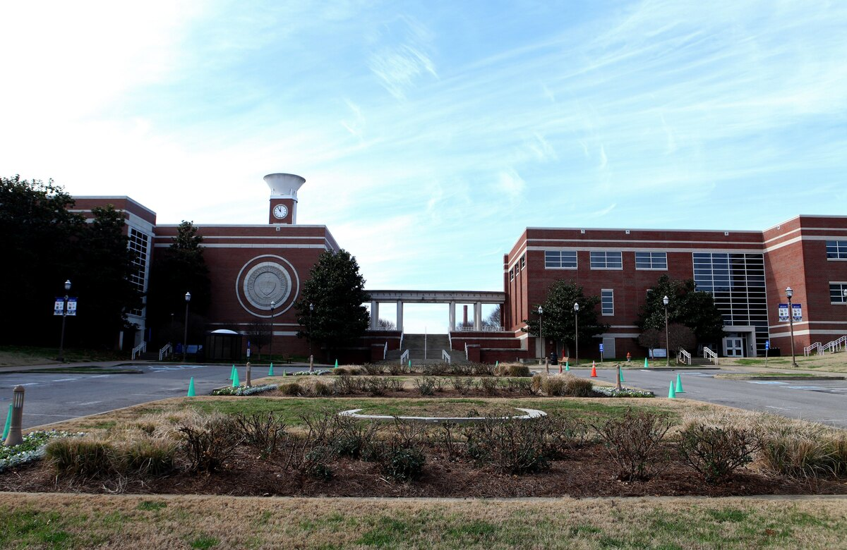 How could HBCU Tennessee State University be owed half a billion dollars: NPR
