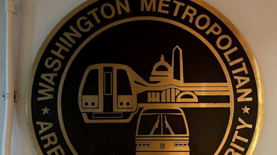 Riders Say Frequent Cleaning, Social Distancing Will Encourage Their Return To Metro