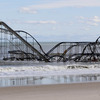 Climate Change's Impact On Hurricane Sandy Has A Price: $8 Billion
