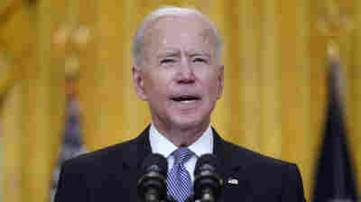 Biden, Harris Release Tax Returns In Return To Tradition