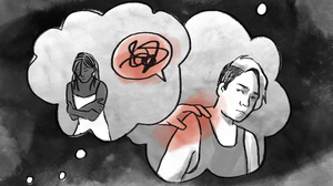 COMIC: How To Intervene When Someone Is Harassed Or Attacked