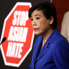 Congress Passes Bill To Counter The Rise In Anti-Asian Hate Crimes