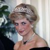 Pangeran William dan Harry mengatakan wawancara BBC menyebabkan perceraian dan kematian Putri Diana