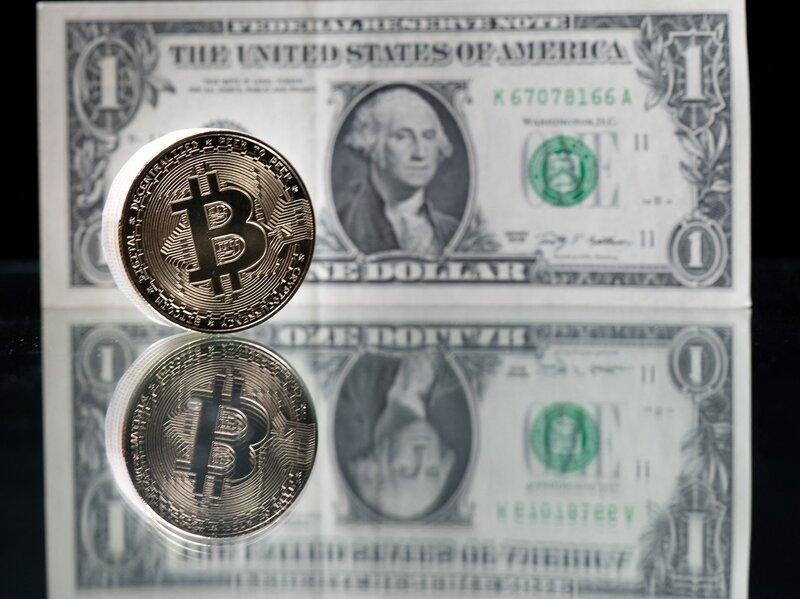 100 svarų bitcoin