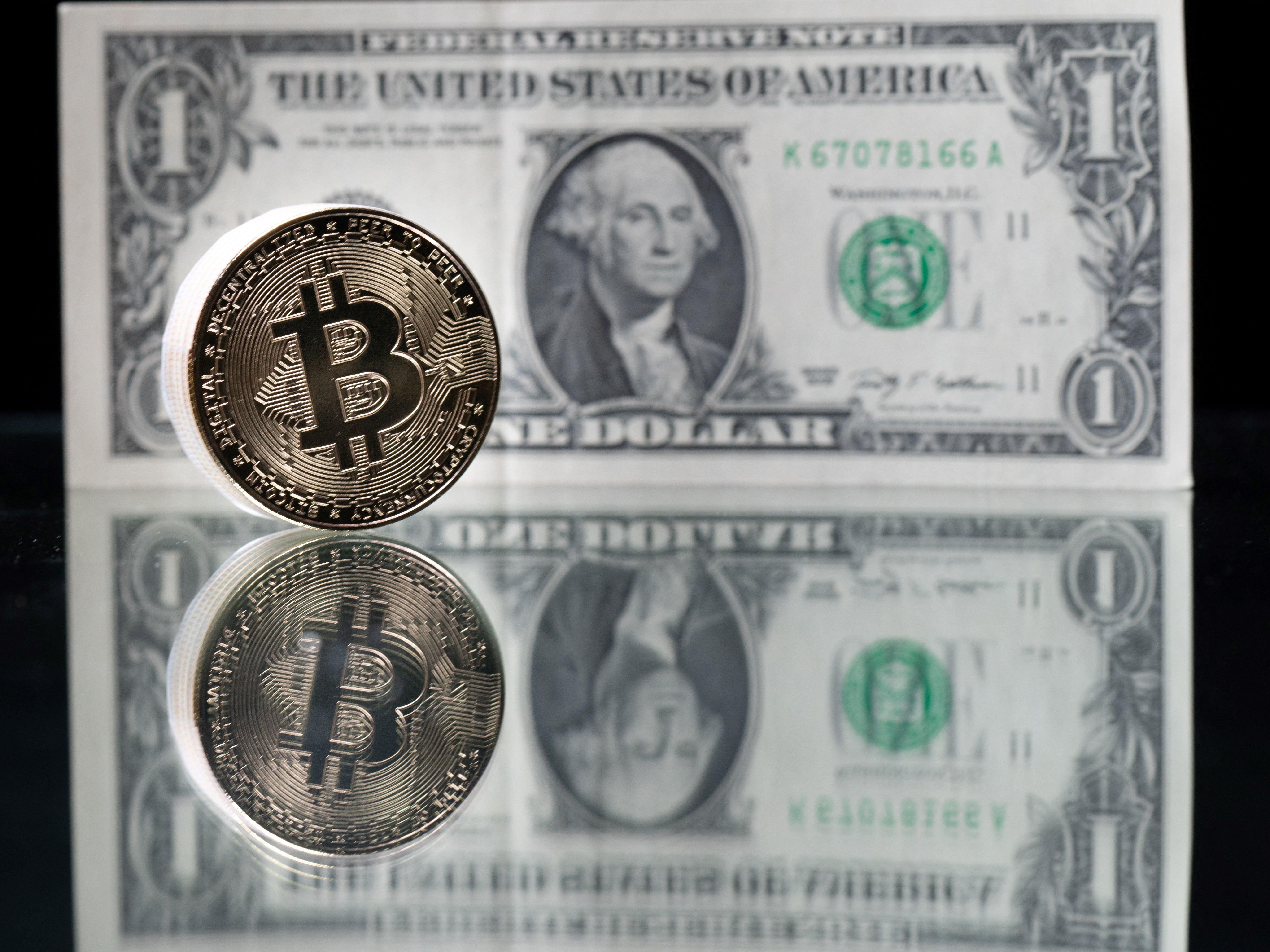 hogyan kell kereskedni bitcoin charles schwab