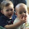 Viral video 'Charlie Bit My Finger' rời khỏi YouTube, bán nó dưới dạng NFT