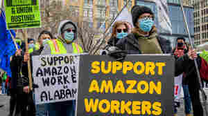 What The Rise Of Amazon Has To Do With The Rise Of Trump