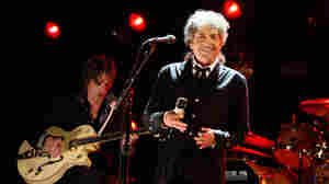 Celebrate Bob Dylan's 80th Birthday With 80 Cover Songs