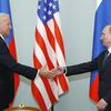 Biden y Poutine se reunirán en Ginebra el 16 de junio