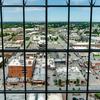 Tulsa, 100 Years Later