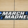 The Supreme Court Sides With NCAA Athletes In A Narrow Ruling