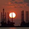 The Week That Shook Big Oil