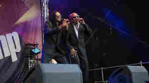Real Milli Vanilli Singer John Davis Dead At Age 66