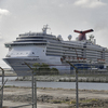 The Buffet Can Stay: What The Future Of The Cruise Line Industry Looks Like