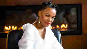 Jazz Singer Nnenna Freelon Works Through Grief With New Album And Podcast