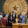 Texas Democrats Walk Away to Stop Republican Vote Restrictions
