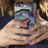Parents To Facebook: Don't Make A Kid-Only Instagram, Just A Better Instagram