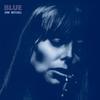 Brandi Carlile Will Join NPR Music's Listening Party For Joni Mitchell's 'Blue'