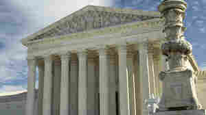 Supreme Court Rules Cheerleader's F-Bombs Are Protected By The 1st Amendment