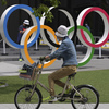 Olympic Organizers Say They're Ready For COVID-19 Risks, But Japan's Doctors Are Wary