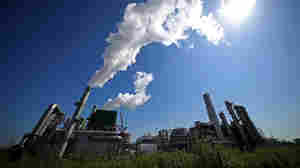 Pressure On The World's Biggest Polluters Is Increasing. But Can It Force Change?