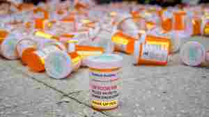 Sackler Family Empire Poised To Win Immunity From Opioid Lawsuits