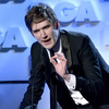 Bo Burnham's 'Inside' Is A Musical Fantasy About Terrible Realities