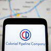Colonial Pipeline CEO Explains Decision to Pay $4.4 Million Ransom to Hackers