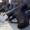 President Biden to present plan to reduce gun violence: NPR