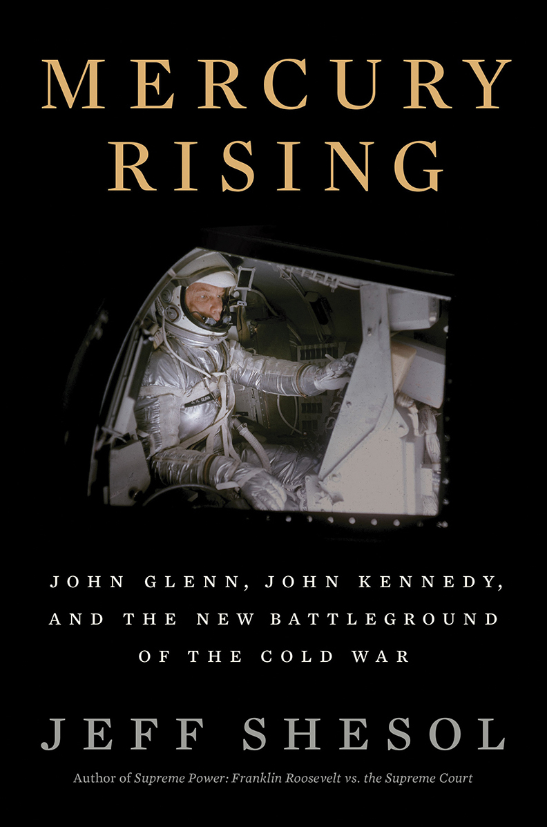 - 55298394 custom c636a7181ff0617744a0d468e3b595f63ecdc97d s1400 - How Cold War Fears Helped Launch America's Early Space Program : NPR