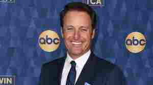 'The Bachelor' Host Chris Harrison Exits Franchise