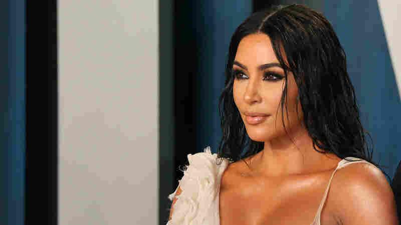 The Inescapable Kardashian Universe