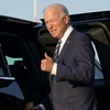 Biden To Announce Plans To Donate 500 Million Pfizer Vaccines To Countries In Need