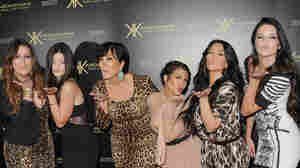 The Kardashians Kiss Reality TV Goodbye — And Move On To Disney And Hulu
