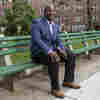 How A Former NYC Principal Is Trying To Make Congress Work For His Community